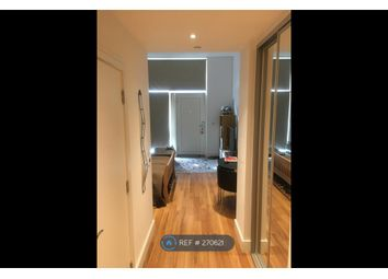 Thumbnail Studio to rent in Queensland Rd, London