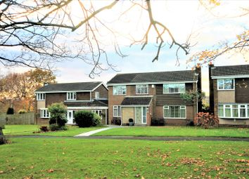 Thumbnail 4 bed detached house for sale in Colebrooke, Chester Le Street