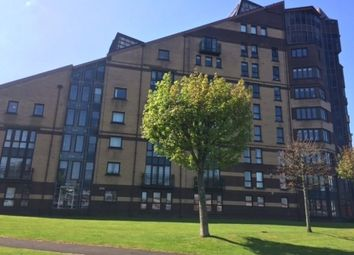 Thumbnail 3 bed flat to rent in Mavisbank Gardens, Glasgow