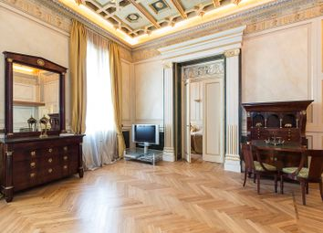 Thumbnail 2 bed duplex for sale in Milan, Milan City, Milan, Lombardy, Italy