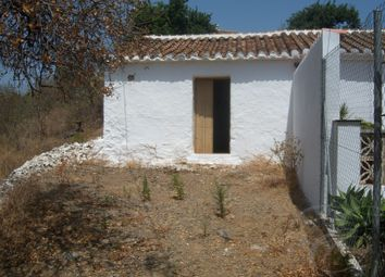 Thumbnail 1 bed semi-detached house for sale in Benajarafe, Axarquia, Andalusia, Spain