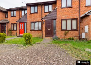 Thumbnail 3 bed terraced house for sale in Clarendon Mews, Borehamwood
