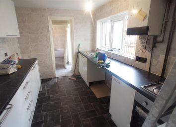 4 bed terraced house to rent in St. Stephens Road, Enfield EN3