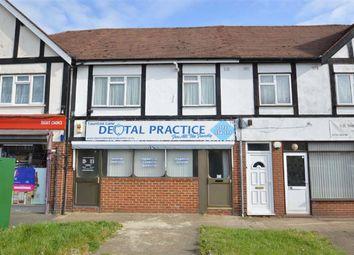Thumbnail 1 bed flat to rent in Taunton Lane, Coulsdon, Surrey