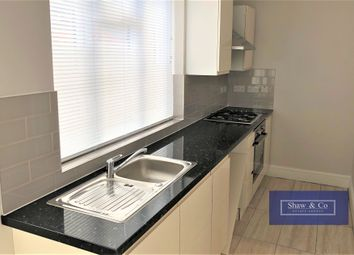 Thumbnail 3 bed terraced house to rent in Laburnum Road, Hayes