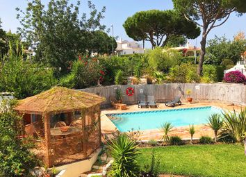 Thumbnail 3 bed villa for sale in Vilamoura, Quarteira, Loulé, Central Algarve, Portugal