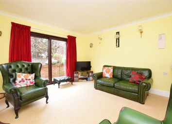 Thumbnail 1 bed property for sale in Pound Lane, Elham, Canterbury, Kent