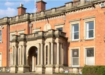Thumbnail Office to let in Booths Park Hall, Knutsford, Cheshire