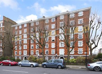 Thumbnail 2 bedroom flat for sale in Grove End Road, St Johns Wood, London
