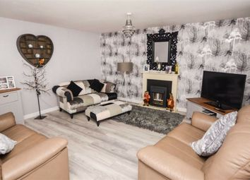 3 bed terraced house for sale in Langtree Close, Hull HU7