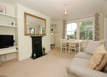 Thumbnail 2 bed flat for sale in Freelands Road, Bromley, Kent