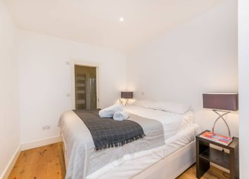 Thumbnail 1 bed flat to rent in The Strand, Covent Garden, London