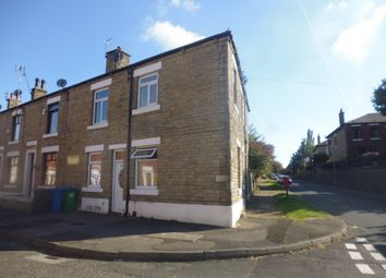Thumbnail 4 bed flat for sale in Royds Street, Rochdale