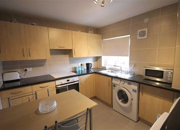 Thumbnail 2 bed flat for sale in Kellas Avenue, Lossiemouth