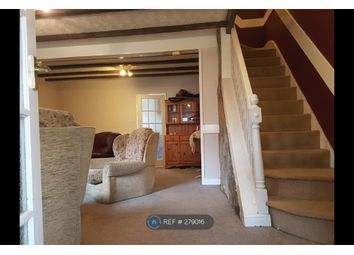 Thumbnail 5 bed semi-detached house to rent in Chedworth Road, Bristol