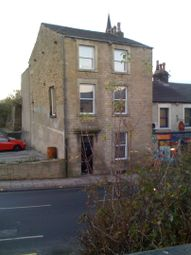 Thumbnail 10 bed property to rent in Thurnham Street, Lancaster, Lancaster