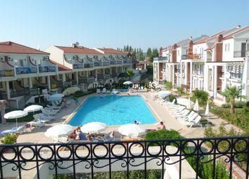 Thumbnail 4 bed duplex for sale in Hisaronu, Fethiye, Muğla, Aydın, Aegean, Turkey