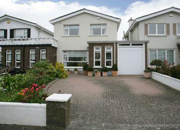 Thumbnail 2 bed detached house for sale in Portmarnock Crescent, Portmarnock, Co Dublin, Ireland