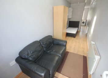 Thumbnail  Studio to rent in Priesley, Luton LU1 5Ql