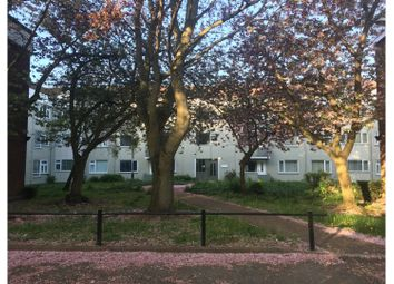 Thumbnail 2 bed flat for sale in Capitol Court, Wollaton