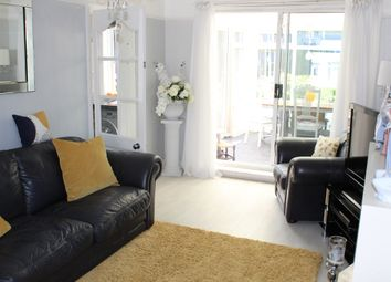 3 bed semi-detached house for sale in Keir Hardie Avenue, Liverpool L20