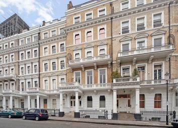 Thumbnail Studio to rent in Queen's Gate Gardens, South Kensington