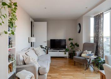 Thumbnail 2 bed flat to rent in 10 Hosier Lane, West Smithfield, London