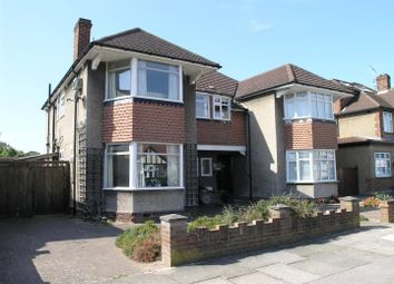 4 bed semi-detached house for sale in Sheringham Avenue, Whitton, Twickenham TW2