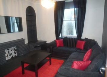 1 bed flat to rent in Jamaica Street, Aberdeen AB25