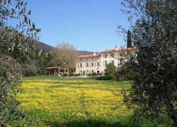 Thumbnail 8 bed property for sale in Grasse, Provence-Alpes-Cote Dazur, France