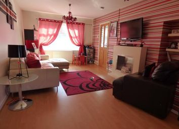 Thumbnail 3 bed terraced house for sale in Halstead Road, Ribbleton, Preston, Lancashire