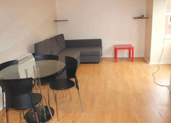 Thumbnail 1 bed flat to rent in Michelangelo Court, 1 Stubbs Drive