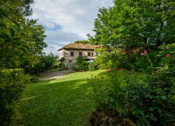 Thumbnail 5 bed country house for sale in Piazza Garibaldi, Cetona, Siena, Tuscany, Italy