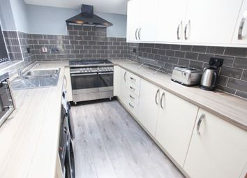 6 bed terraced house to rent in Romer Road, Liverpool L6