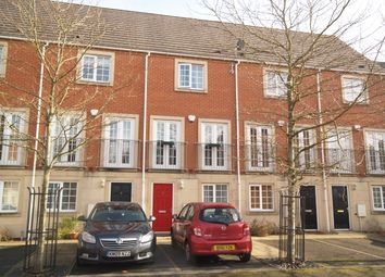 4 bed town house for sale in Madison Avenue, Brierley Hill DY5