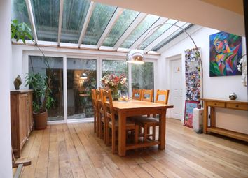 Thumbnail 3 bed flat for sale in Monmouth Road, London, Notting Hill