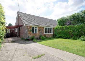 Thumbnail 3 bed semi-detached house for sale in Green Lane, Radnage, High Wycombe