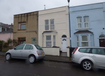 Thumbnail 3 bed terraced house to rent in Normanby, Easton