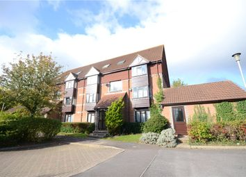 Rowe Court, Grovelands Road, Reading RG30, south east england property