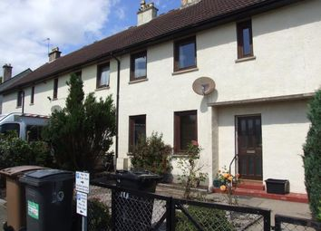 Thumbnail 3 bed terraced house to rent in Aboyne Place, Aberdeen