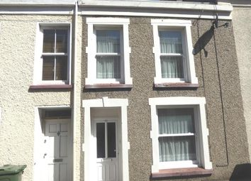 Thumbnail 2 bed terraced house to rent in Circular Road, Peel, Isle Of Man