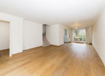 Thumbnail 3 bed terraced house to rent in Adam Court, Henley-On-Thames