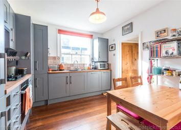 Thumbnail 2 bed property for sale in Deerdale Road, London