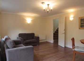 Thumbnail 2 bed maisonette to rent in Prestons Road, London