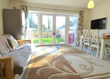 Thumbnail 4 bedroom semi-detached house to rent in Foxherne, Langley, Berkshire