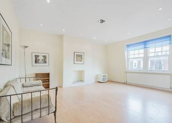 Thumbnail 3 bed flat for sale in Aberdare Gardens, West Hamsptead, London
