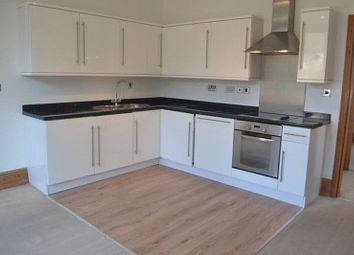 Thumbnail 1 bed flat to rent in Ft 1, Cheltenham Road, Gloucester