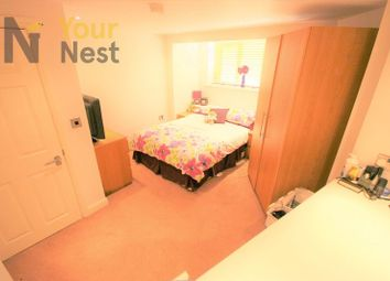 Thumbnail 2 bedroom flat to rent in 42A #Headingley Mount, Headingley, Leeds