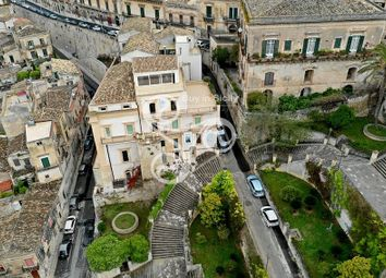 Thumbnail Hotel/guest house for sale in Modica, Ragusa, Sicily, Italy