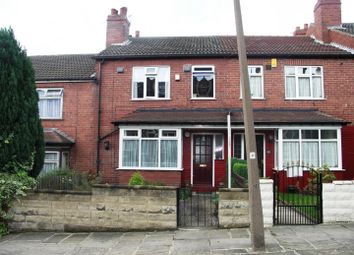 Thumbnail 3 bed property to rent in Methley Grove, Chapel Allerton, Leeds